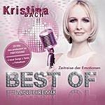 Kristina Bach Best Of: Dance Remix