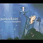 Patricia Kaas Herz Eines Kämpfers (4-Track Maxi-Single)
