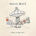 Patrick Bruel Lettre Au Père Noël (Single)