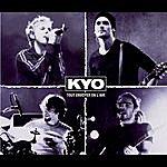 KYO Tout Envoyer En L'Air (Single)