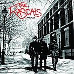 The Rascals Rascalize