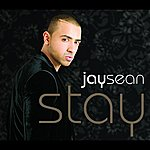 Jay Sean Stay/Never Been In Love (5-Track Maxi-Single)