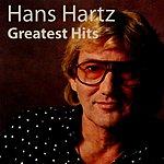 Hans Hartz Greatest Hits