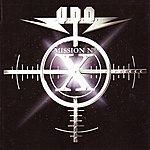 Udo Mission No.X