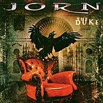 Jorn The Duke