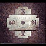 Eisbrecher Leider (3-Track Maxi-Single)