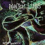 The Phantom Limbs Applied Ignorance