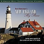 David Huntsinger New England By Piano