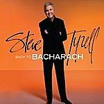 Steve Tyrell Back To Bacharach