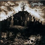 Cypress Hill Black Sunday (Parental Advisory)