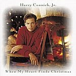 Harry Connick, Jr. When My Heart Finds Christmas