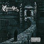 Cypress Hill III - Temples Of Boom (Parental Advisory)