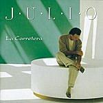 Julio Iglesias La Carretera
