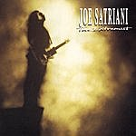 Joe Satriani The Extremist