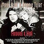 Meat Loaf Heaven & Hell