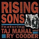 Rising Sons Rising Sons