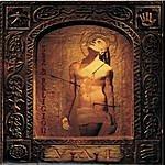 Steve Vai Sex & Religion