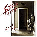 Steve Perry Street Talk