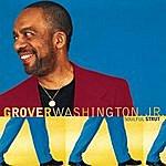 Grover Washington, Jr. Soulful Strut