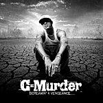 C-Murder Screamin' 4 Vengeance (Edited)