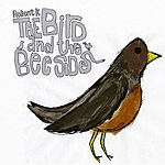 Relient K The Bird & The Bee Sides
