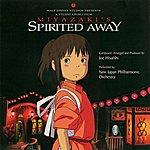 New Japan Philharmonic Orchestra Miyazaki's Spirited Away