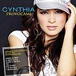 Cynthia Provocame
