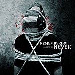 Remembering Never Women And Children Die First