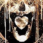 Dead Hearts Bitter Verses
