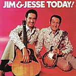 Jim & Jesse Today