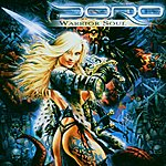 Doro Warrior Soul