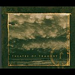Theatre Of Tragedy Storm EP
