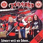 Tankard Schwarz-weiß Wie Schnee (4-Track Maxi-Single)