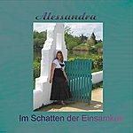 Alessandra Im Schatten Der Einsamkeit (2-Track Single)