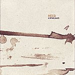 Hecq A Dried Youth