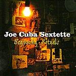 Joe Cuba Sextet Beginning Rituals