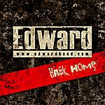 Edward Back Home (Single)