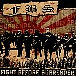 FBS Fight Before Surrender