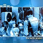 The Berlin Project The Transition Radio E.P.