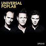 Universal Poplab Uprising