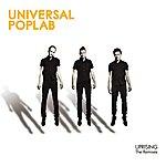 Universal Poplab Uprising: The Remixes