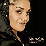 Natasja Fi Er Min (3-Track Remix Maxi-Single)