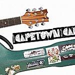 CapeTown Let It Go (2-Track Single)
