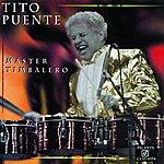 Tito Puente Master Timbalero