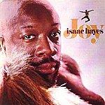 Isaac Hayes Joy