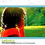 Substantial It's You (I Think) (6-Track Maxi-Single)
