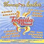 Tequila Vamos A Bailar