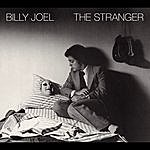 Billy Joel The Stranger: 30th Anniversary Legacy Edition (Remastered)