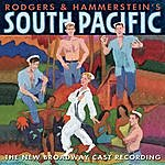 New Broadway Cast Rodgers And Hammerstein's South Pacific