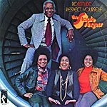 The Staple Singers Be Altitude: Respect Yourself